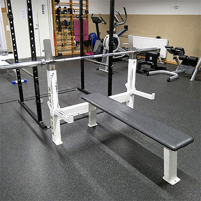 How to increase bench press by 100lbs?
