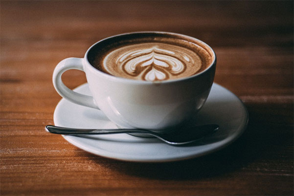 Creatine & Caffeine